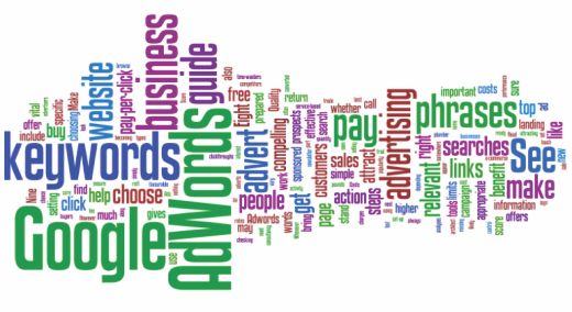 ¿Qué ventajas tiene AdWords para empresas?