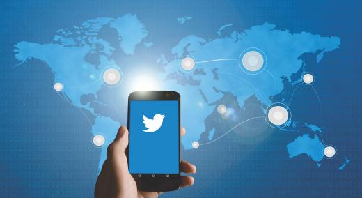 ¿Cómo utilizar Twitter para aumentar mis ventas?