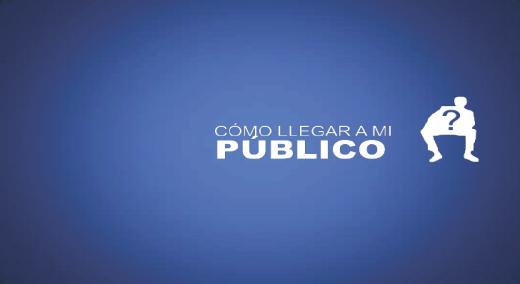 ¿Cómo puedo atraer más público a mi página web?