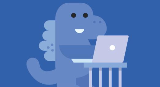 ¿Cómo genero una cuenta de Facebook?