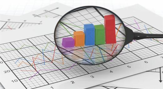 L'ORÈAL duplica sus ingresos previstos utilizando Google Analytics Suite 360