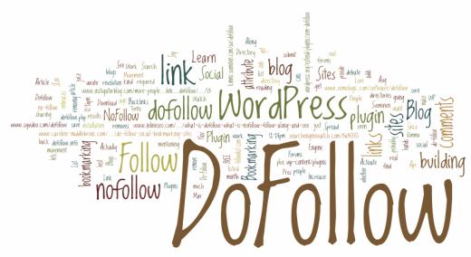 """¿Qué son los enlaces """"dofollow"""" y """"nofollow""""?"""