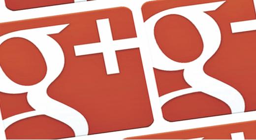 ¿Qué es Google +?