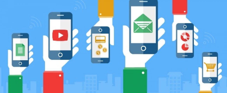 Marketing Inteligente para Redes Sociales
