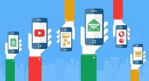 marketing-inteligente-smartphones_articles_lg