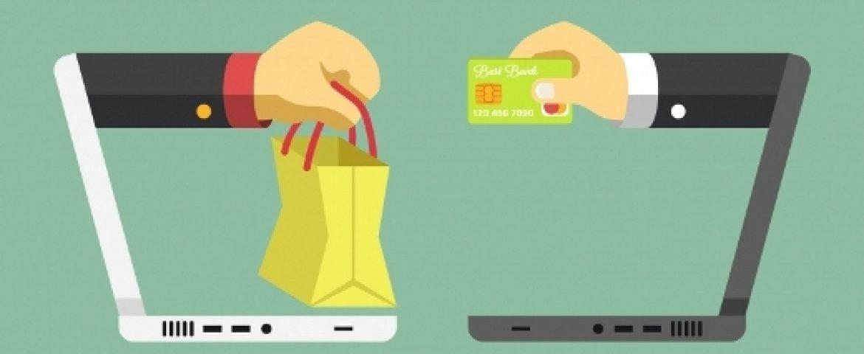 Consejos para Mejorar y Aumentar tus Ventas en tu Tienda Online
