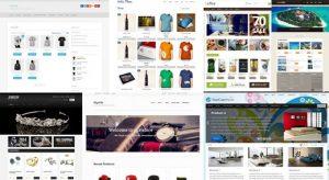Consejos para Mejorar y Aumentar tus Ventas en tu Tienda Online 2