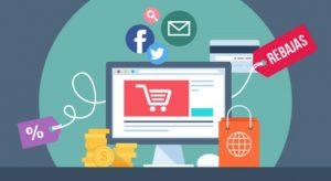 Consejos para Mejorar y Aumentar tus Ventas en tu Tienda Online 3