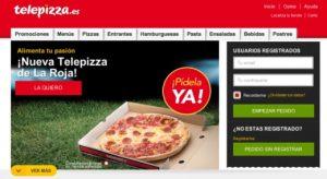 Consejos para Mejorar y Aumentar tus Ventas en tu Tienda Online 4