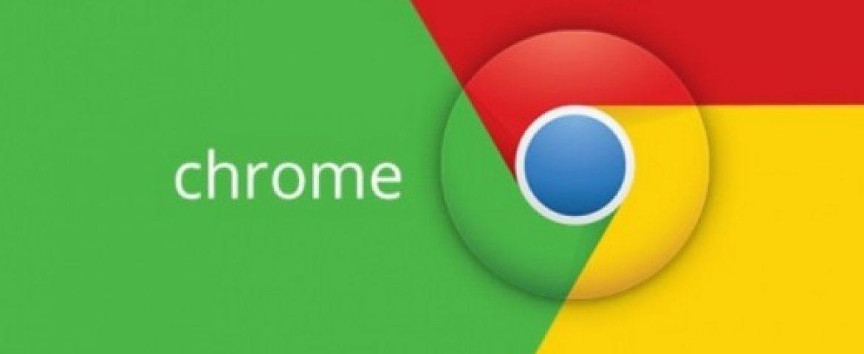 Instala estas 11 extensiones de Chrome