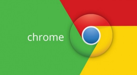 Las aplicaciones de Chrome para Windows, Linux y Mac pronto desaparecerán