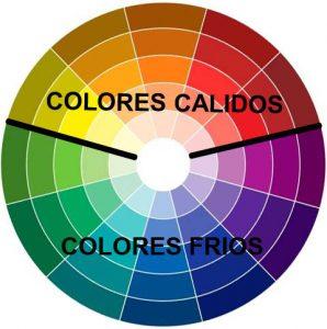 Usa La Teoría Del Color Para Que Tu Página Web Sea Increíble 3