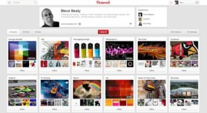 web-design-pinterest-boards-9
