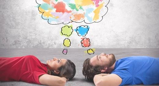 5 Maneras Únicas Para Impulsar Tu Creatividad