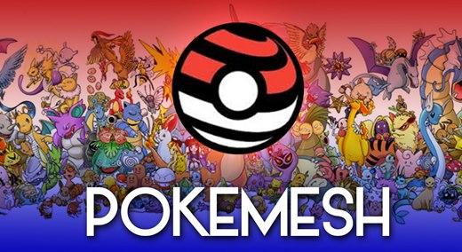 pokemesh-el-radar-contra-baneos-que-funciona-tras-la-ultima-actualizacion-de-pokemon-go-1