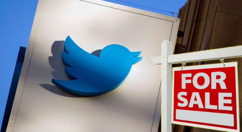 twitter-en-venta