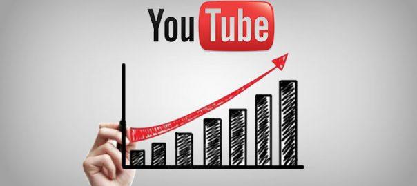 Youtube herramienta