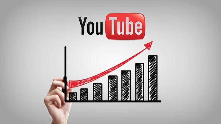 YouTube y su efecto en las ventas