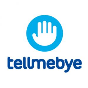 tellmebye