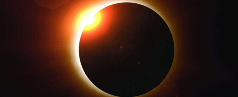 Eventos astronómicos que no te puedes perder en 2017