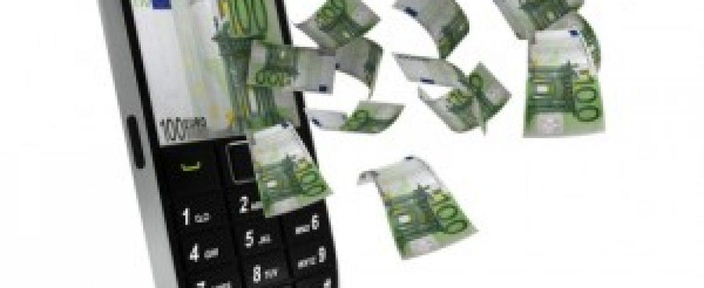 Cuida tus finanzas apoyándote en la tecnología