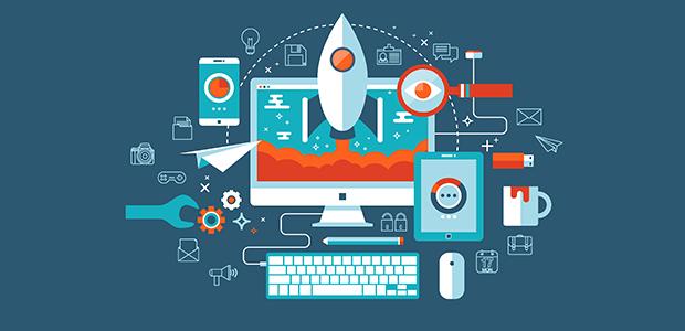 ¿Cuál es la diferencia entre Transmedia, Crossmedia, multiplataforma, merchandising y productos licenciados?
