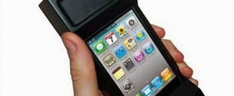 Tech Tent: redes sociales más seguras y teléfonos retro