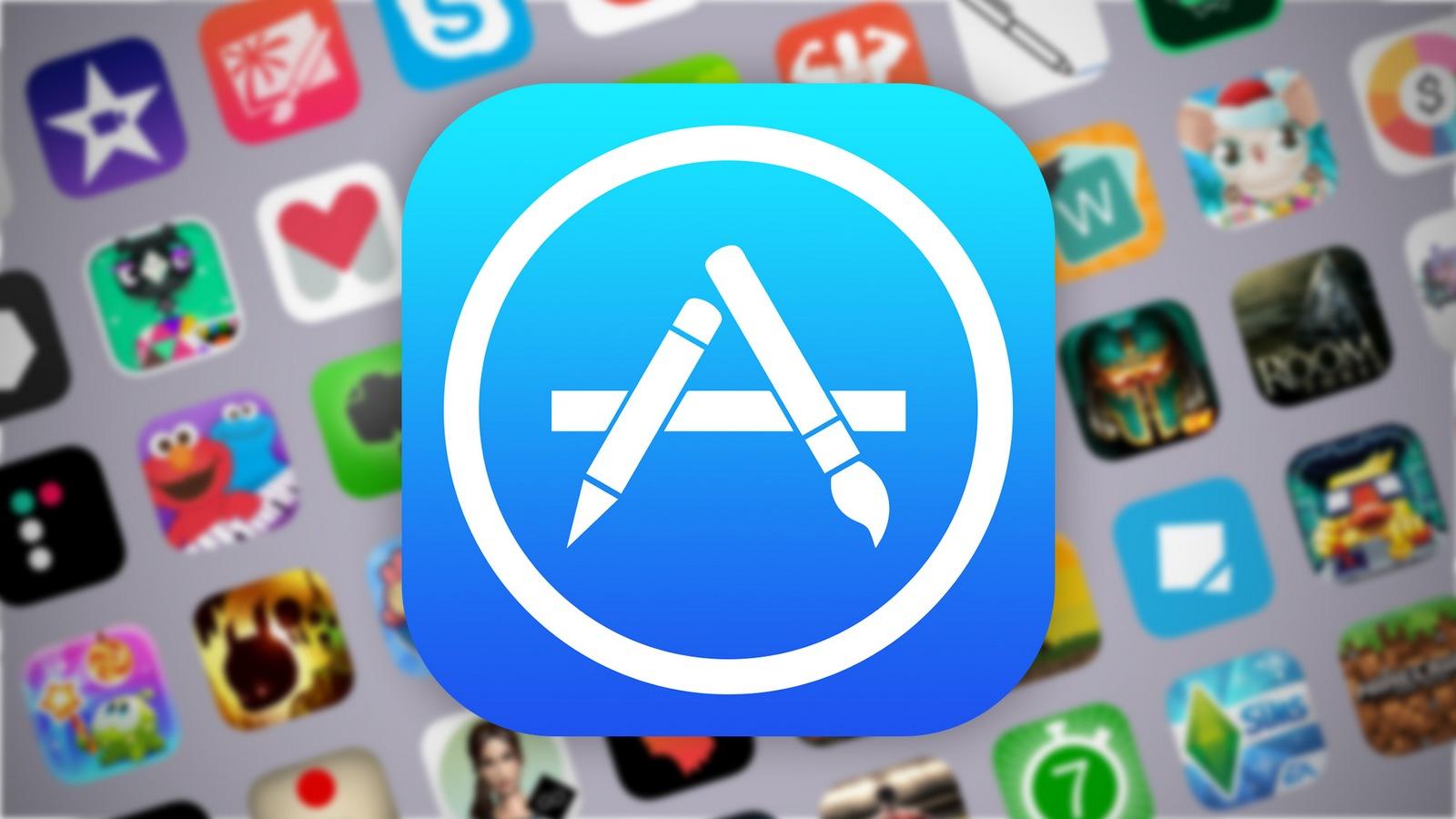 ¿Por qué la App Store de Apple es un buen negocio para su empresa?