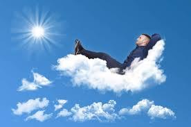 F5 anuncia nuevos servicios de aplicación para un mundo multi-cloud