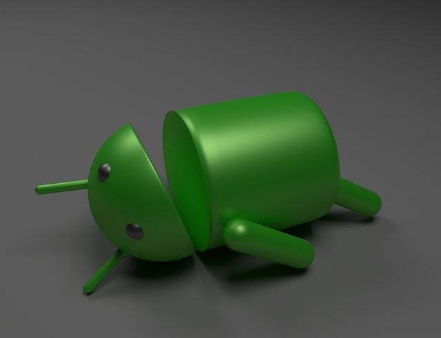 El virus Judy ya infectó a millones de smartphones Android