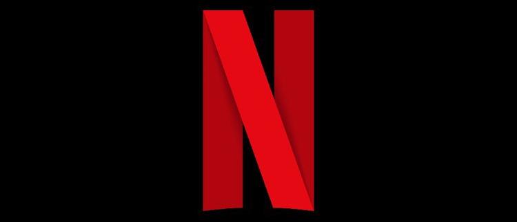 Netflix dejará de funcionar en algunos celulares; ¿por qué?