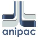 ANIPAC