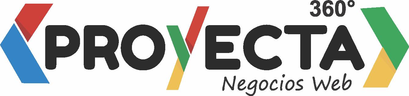 Páginas web. de alta calidad - Diseño de páginas web, posicionamiento a través de campañas Google